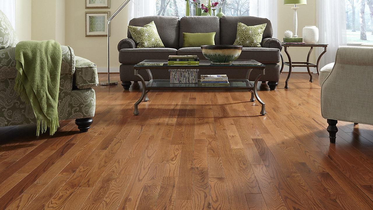 3 4 maple hardwood flooring of 3 4 x 3 1 4 buttercup oak rustic bellawood lumber liquidators regarding bellawood 3 4 x 3 1 4 buttercup oak rustic