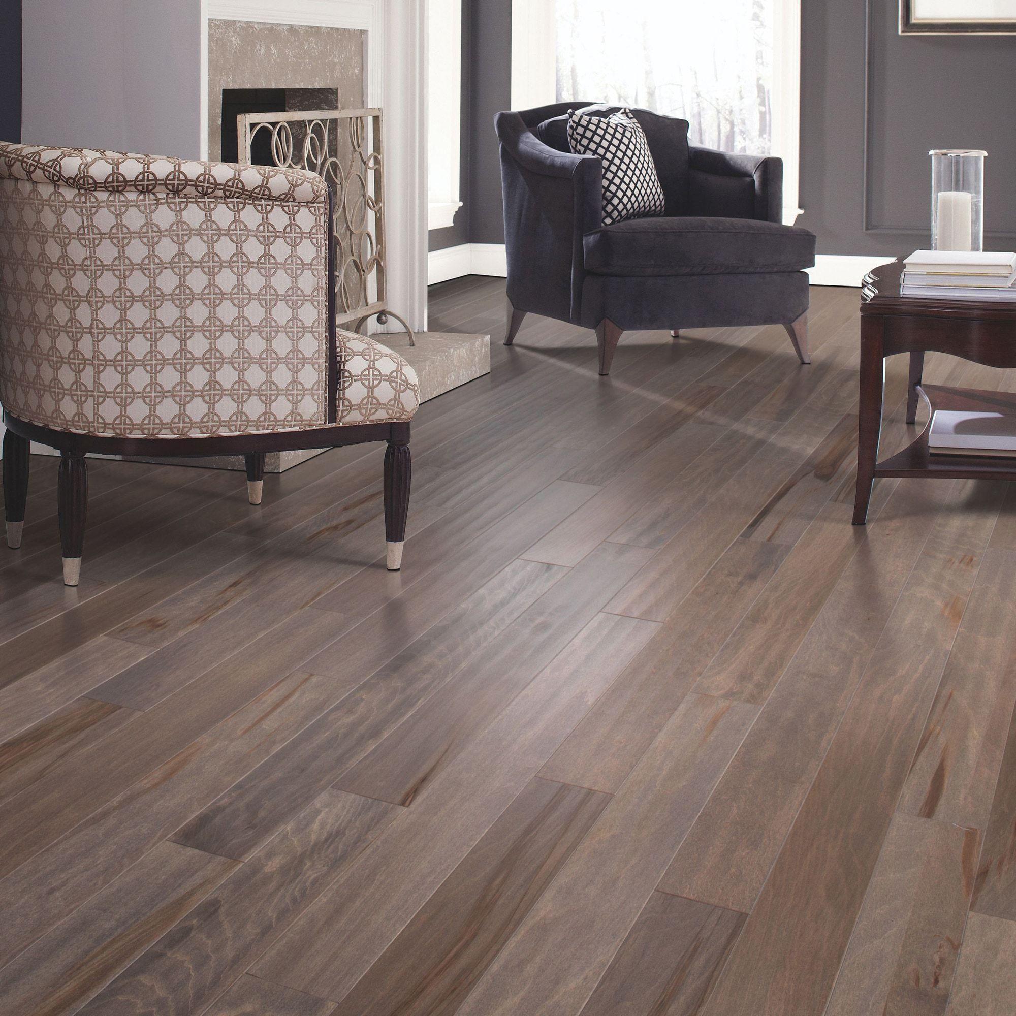 3 4 Maple Hardwood Flooring Of Builddirecta Mohawk Flooring Engineered Hardwood Ageless Allure Intended for Builddirecta Mohawk Flooring Engineered Hardwood Ageless Allure Collection