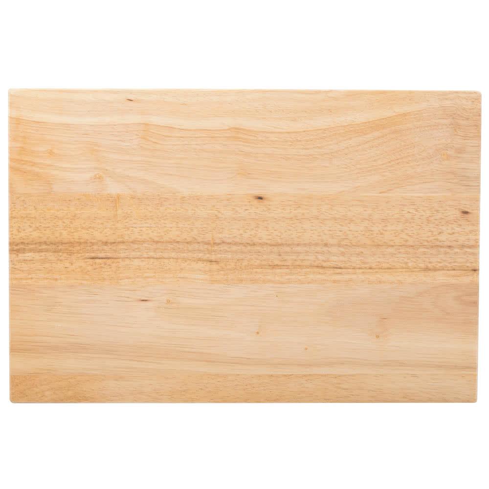 3 4 maple hardwood flooring of choice 20 x 15 x 1 3 4 wood cutting board with regard to choice 18 inch x 12 inch x 1 3 4 inch wood cutting board