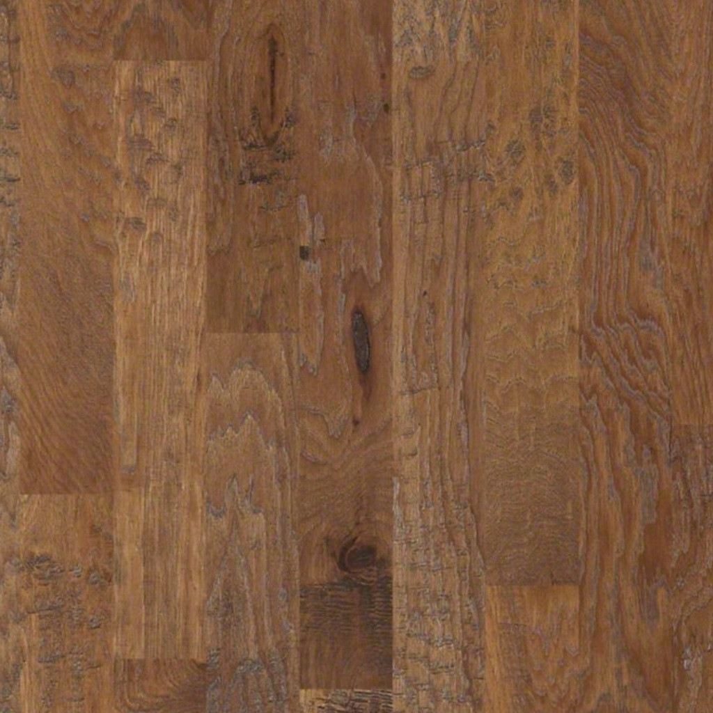 3 4 prefinished hardwood flooring of 28 new handscraped engineered hardwood photos flooring design ideas with regard to handscraped engineered hardwood best of shaw sequoia hickory pacific crest 3 8 x 5 hand