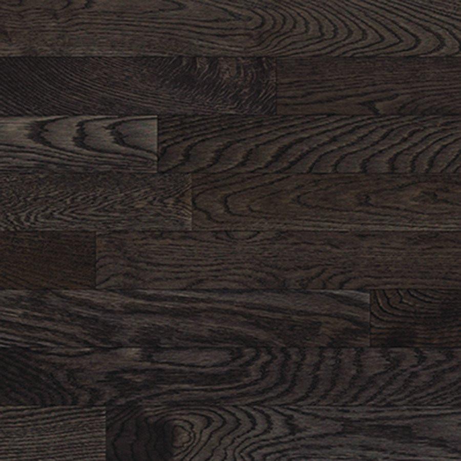 3 4 prefinished hardwood flooring of breathtaking hard wood flooring beautiful floors are here only within breathtaking hard wood flooring mohawk 5 in w x 84 l prefinished oak 3 4 solid hardwood