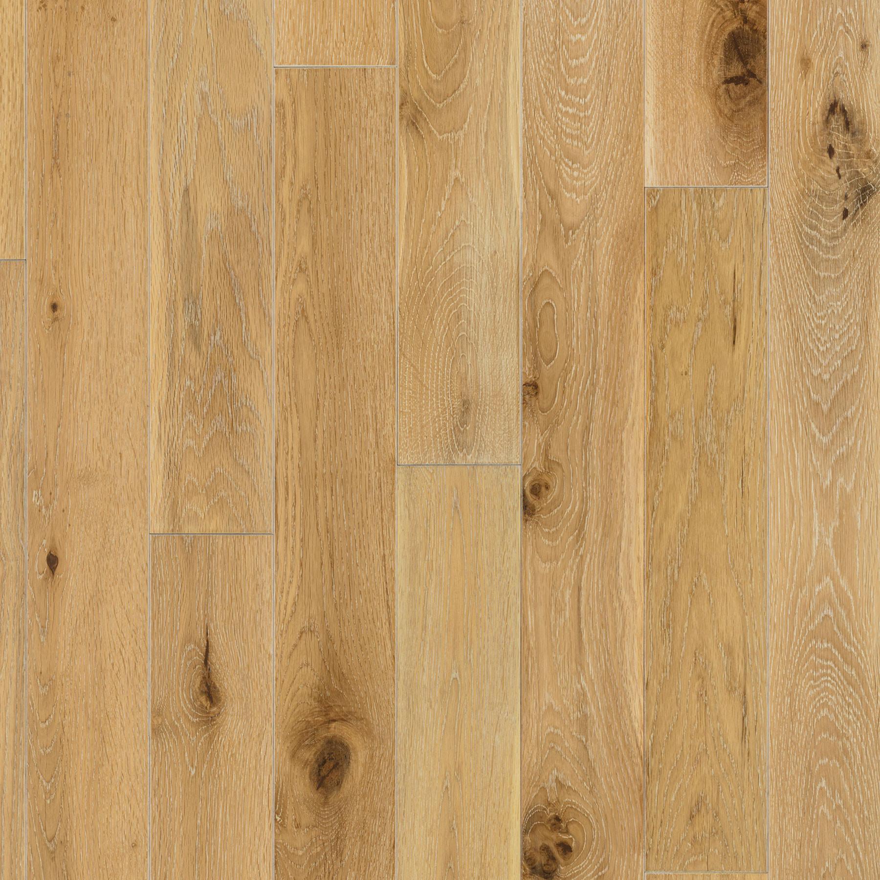 3 4 prefinished hardwood flooring of harbor oak 3 1 2″ white oak white washed etx surfaces intended for harbor oak 3 1 2″ white oak white washed