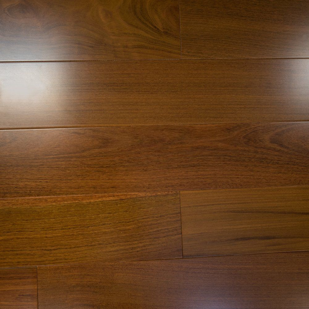 3 4 prefinished oak hardwood flooring of brazilian walnut prefinished solid wood flooring clear grade 5 x 3 4 intended for brazilian walnut prefinished solid wood flooring clear grade 5 x 3 4 samples at discount prices by hurst hardwoods you can get more details by c
