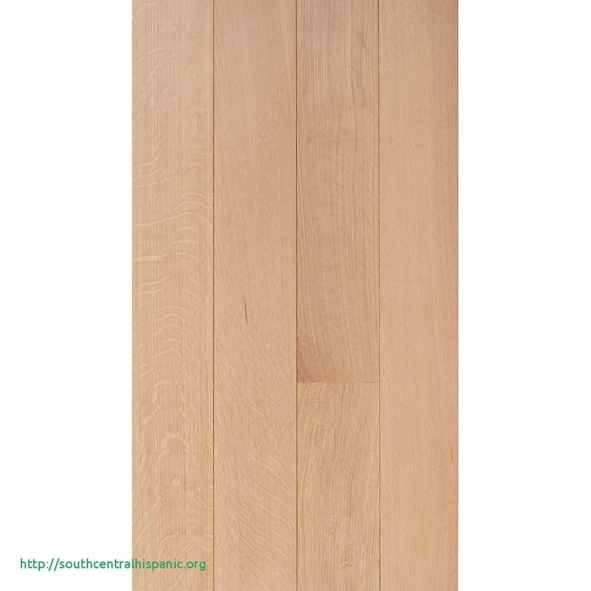 3 4 red oak hardwood flooring of 22 luxe oak floor grades ideas blog regarding hardwood flooring oak floor grades luxe quarter sawn white oak 3 4 x 5