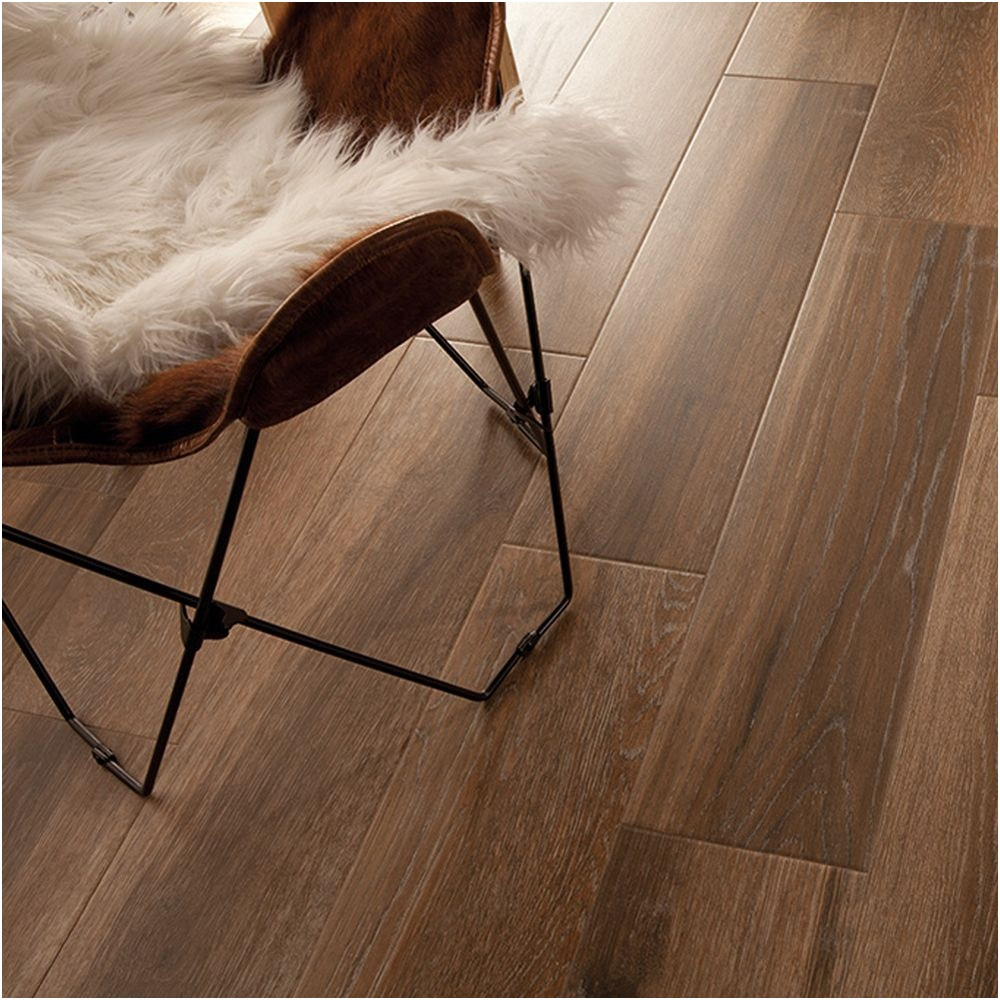 3 4 solid hardwood flooring of hardwood flooring over ceramic tile stock 3 4 x 4 3 4 solid golden for hardwood flooring over ceramic tile images pamesa bosque moka mk dark brown bosco 22x85cm wo od