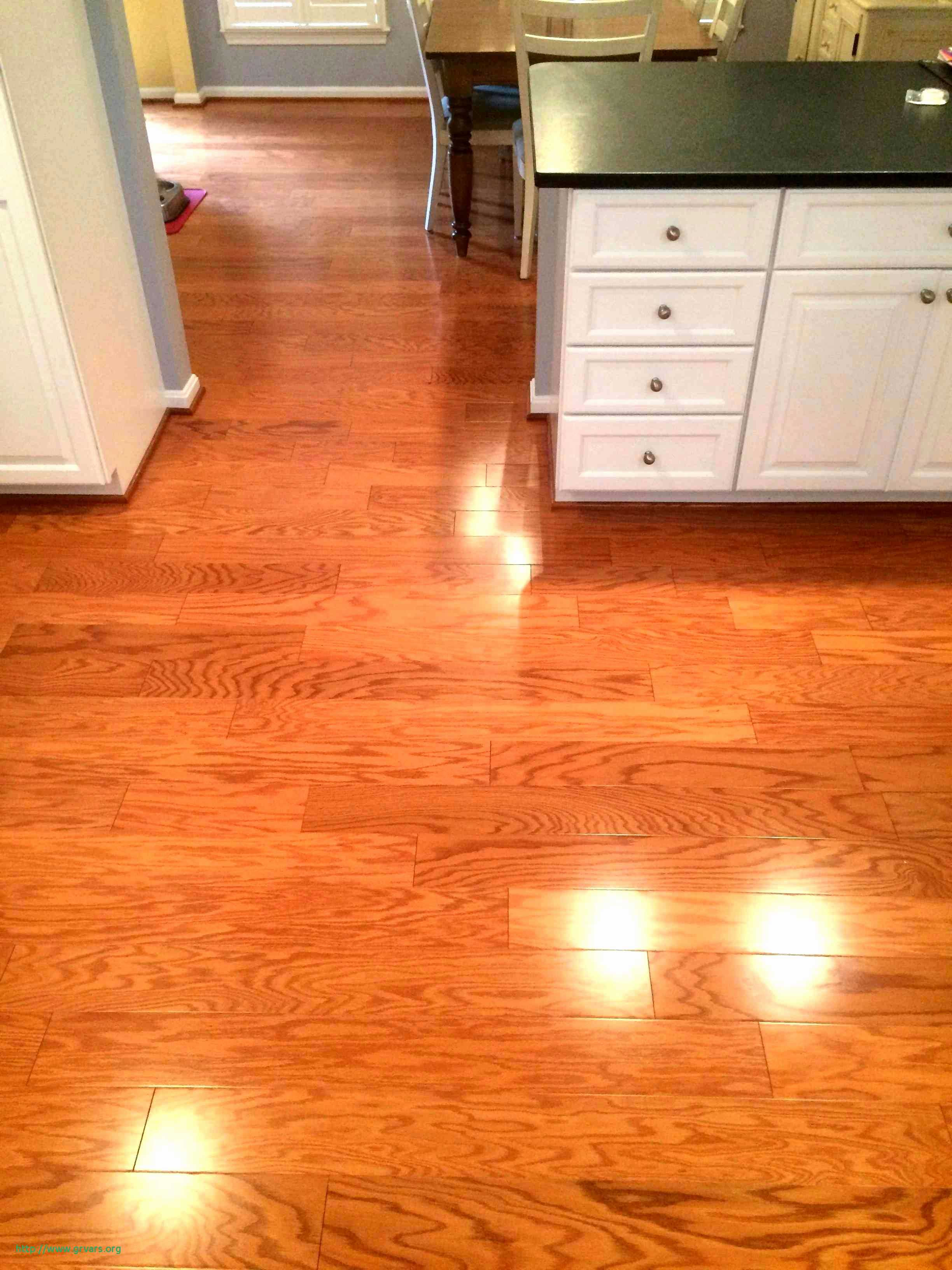 3 4 unfinished engineered hardwood flooring of 16 impressionnant bruce flooring customer service ideas blog pertaining to bruce flooring customer service luxe prefinished flooring 50 inspirational what is engineered hardwood