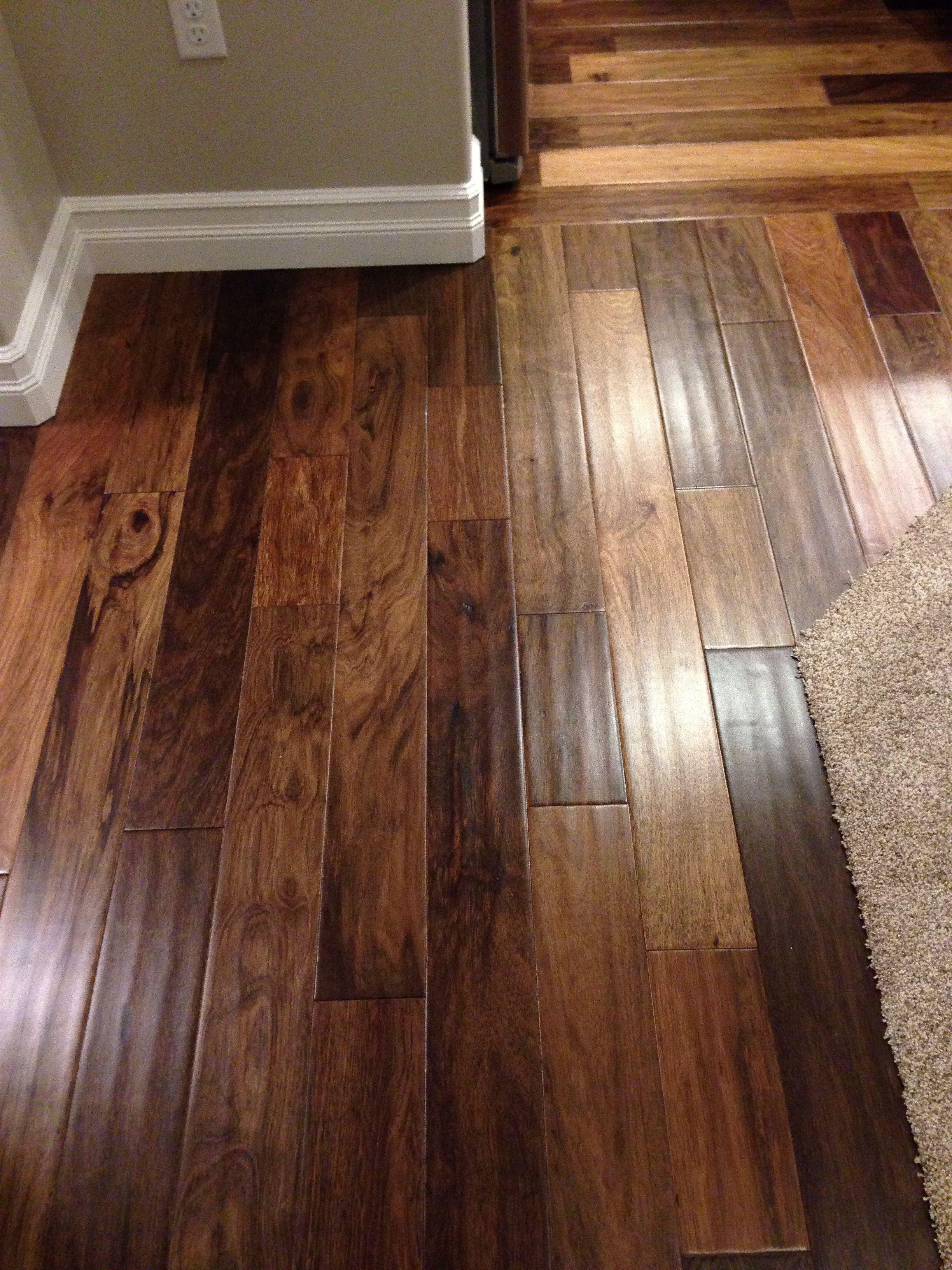 3 4 vs 1 2 inch engineered hardwood flooring of african ebony engineered wood floor by mohawk 5 inch plank hand pertaining to african ebony engineered wood floor by mohawk 5 inch plank hand scraped would