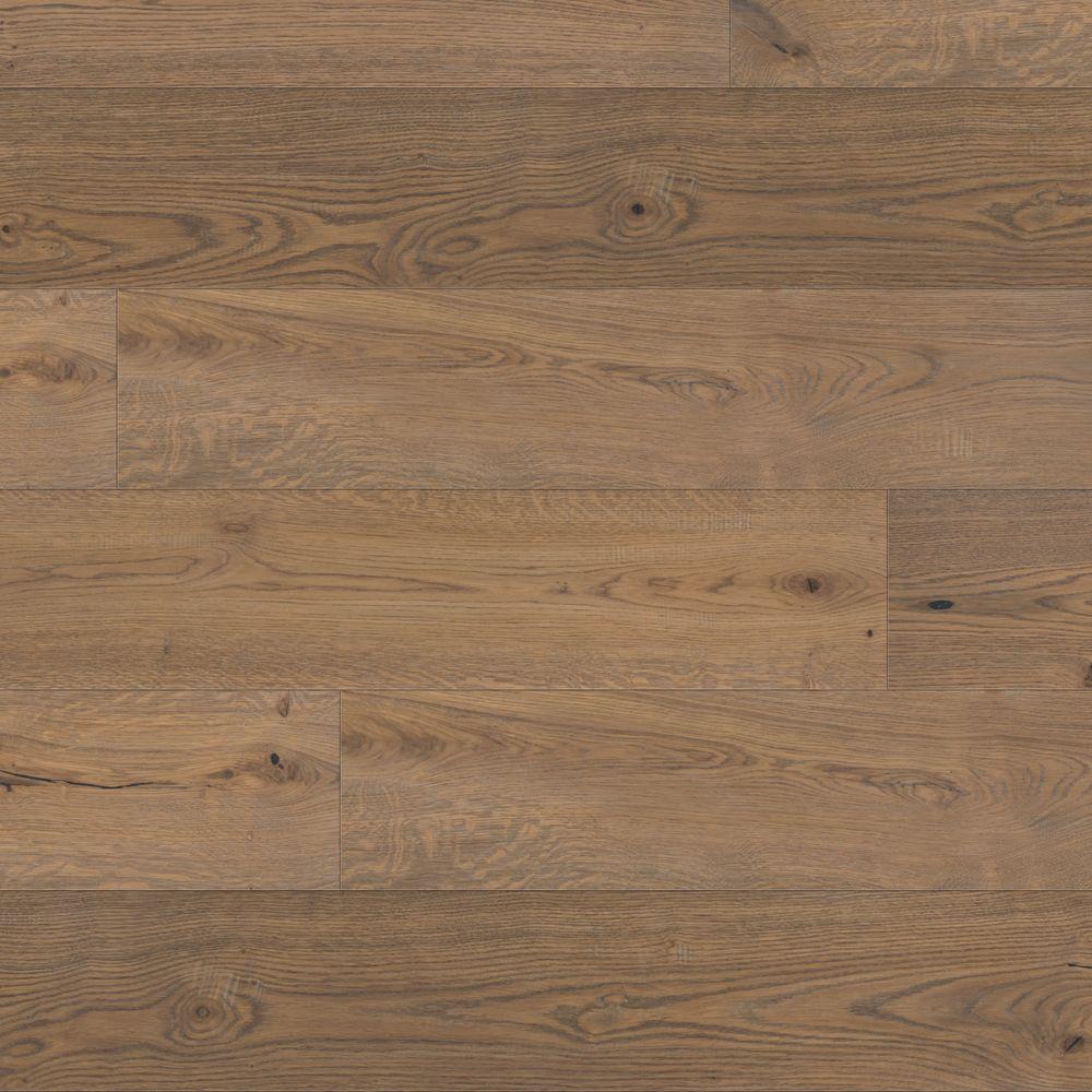 2 Inch Engineered Hardwood Flooring