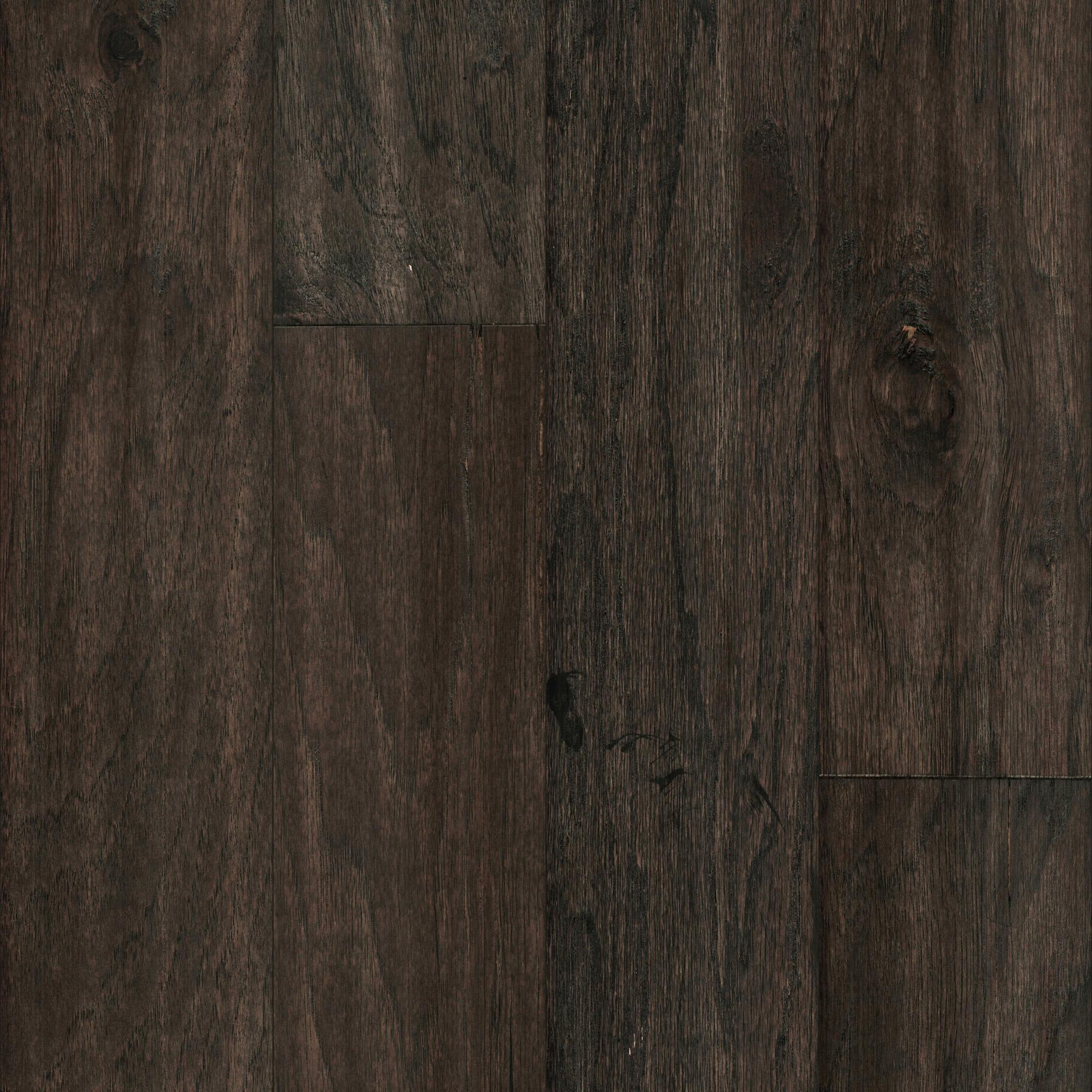 28 Wonderful 3 4 X 2 1 4 Hardwood Flooring 2021 free download 3 4 x 2 1 4 hardwood flooring of mullican lincolnshire sculpted hickory granite 5 engineered inside mullican lincolnshire sculpted hickory granite 5 engineered hardwood flooring