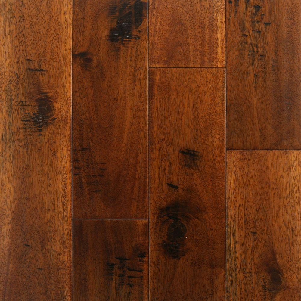 3 8 engineered hardwood flooring installation of timeless splendor 5 x 3 8 dominion engineered tongue groove wide with regard to timeless splendor 5 x 3 8 dominion engineered tongue groove wide leaf acacia engineered flooring pinterest acacia acacia flooring and radiant