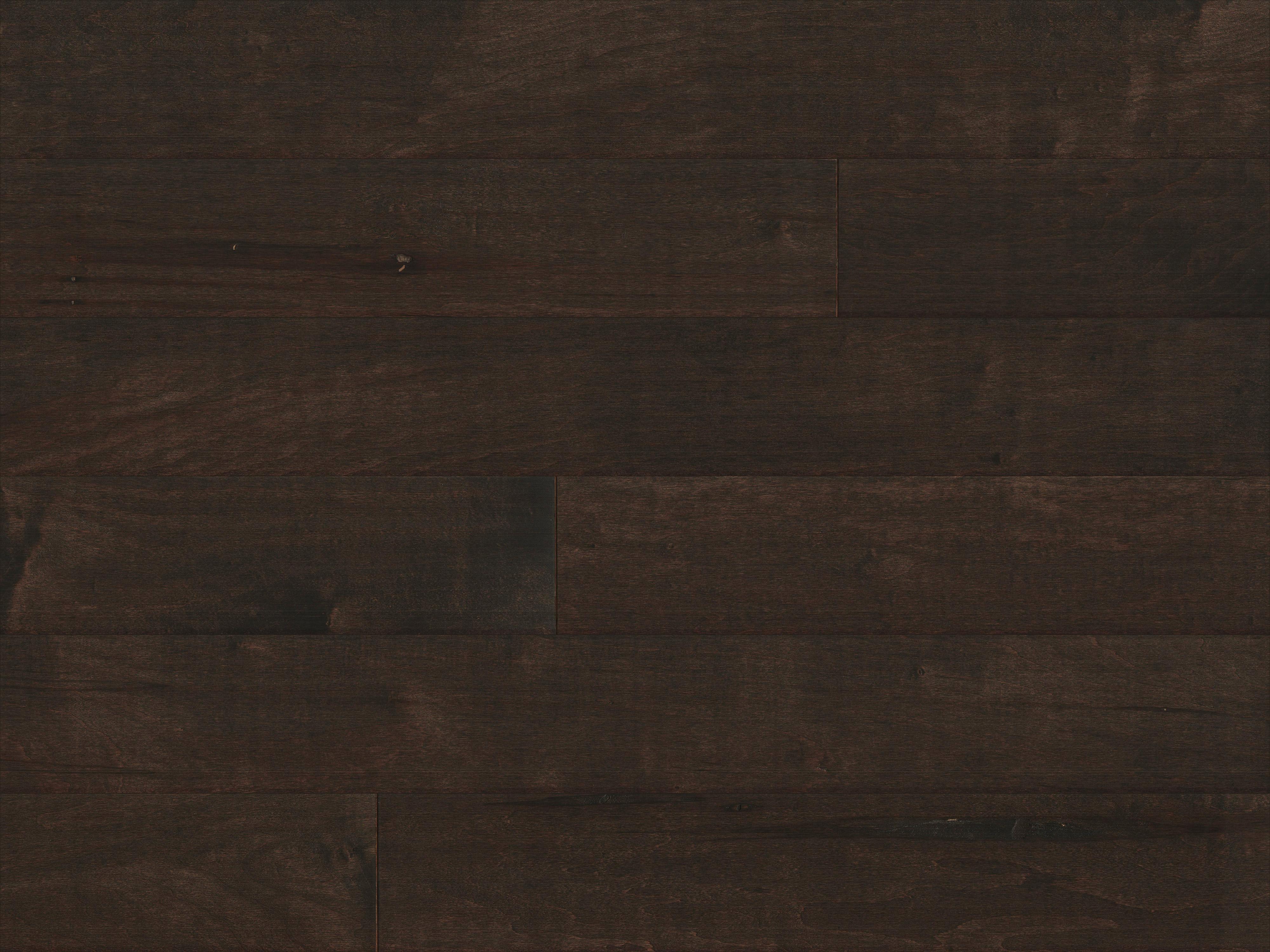 3 8 engineered hardwood flooring of 51 luxury wide plank distressed engineered hardwood flooring mobel regarding wide plank distressed engineered hardwood flooring fresh mullican ridgecrest maple cappuccino 1 2 thick 5