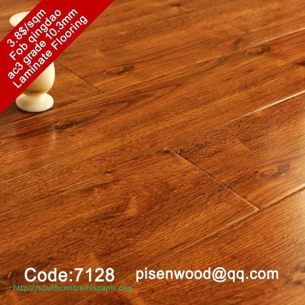 3 8 engineered hardwood flooring of bamboo vs engineered hardwood inspirational 10 best engineered wood throughout bamboo vs engineered hardwood beautiful pledge for floors frais laminate flooring engineered hardwood vs collection of