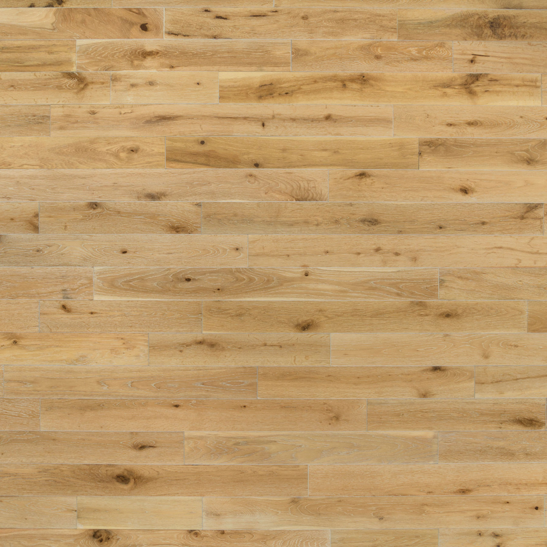 3 8 engineered hardwood flooring reviews of harbor oak 3 1 2″ white oak white washed etx surfaces pertaining to harbor oak 3 1 2″ white oak white washed