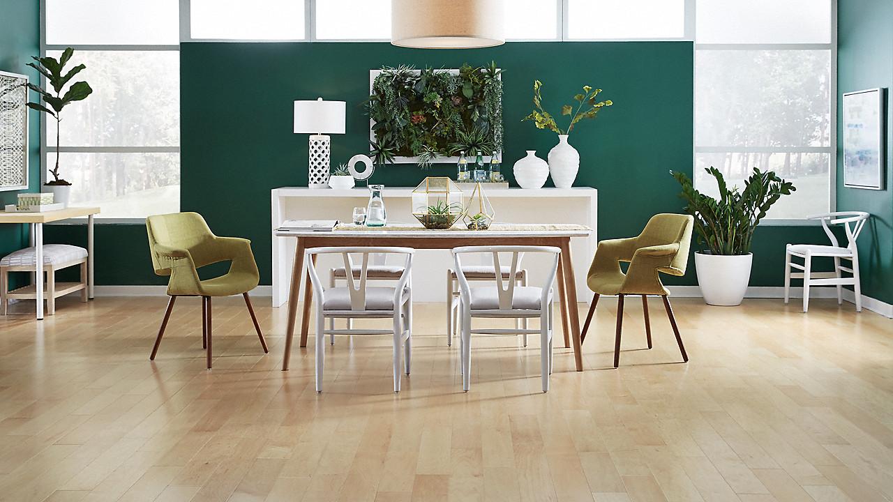 3 8 hardwood flooring reviews of 3 8 x 5 natural maple engineered mayflower engineered lumber throughout mayflower engineered 3 8 x 5 natural maple engineered