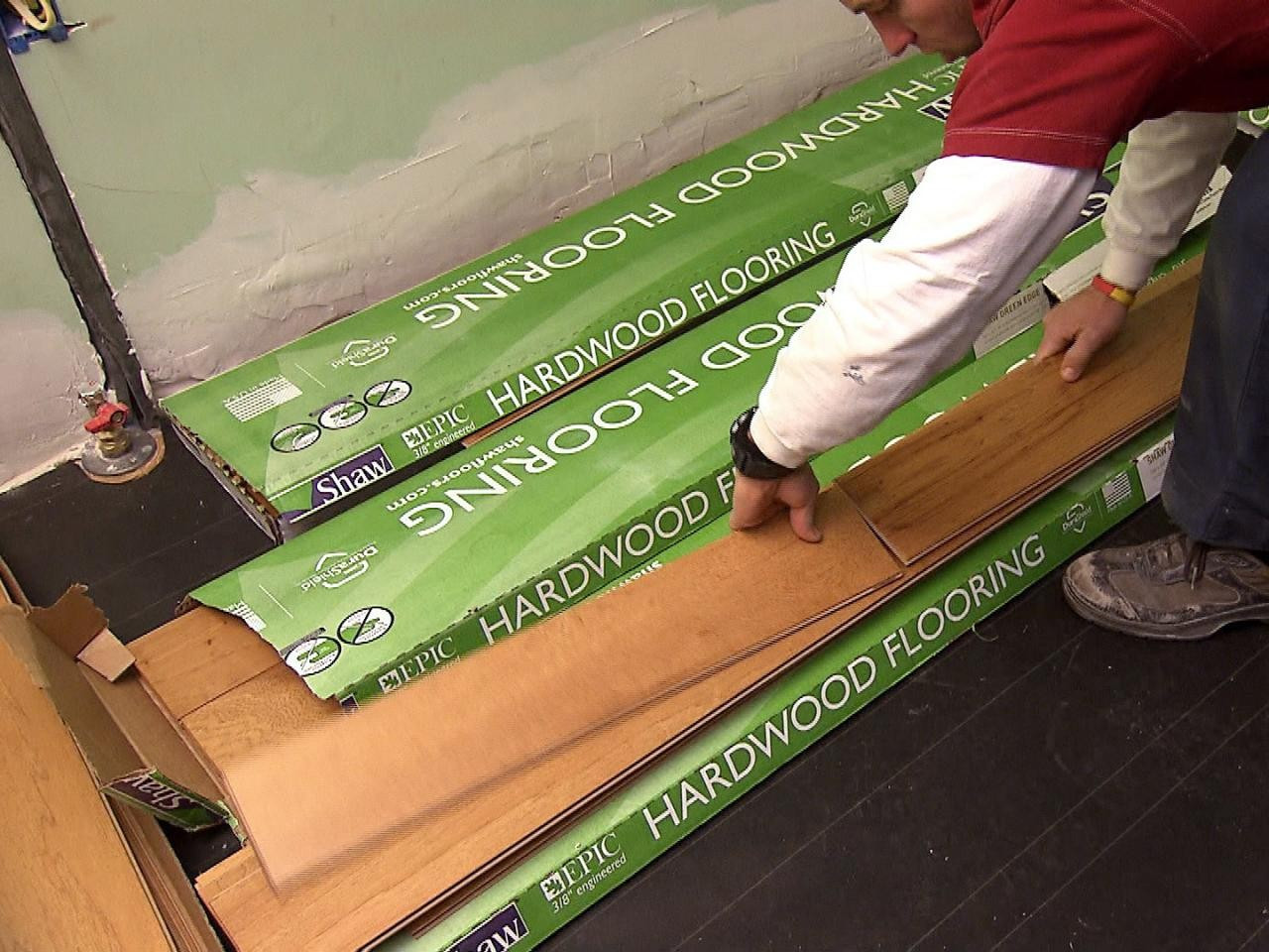 3 8 inch engineered hardwood flooring of 18 elegant how to keep furniture from sliding on hardwood floor within how to install an engineered hardwood floor how tos