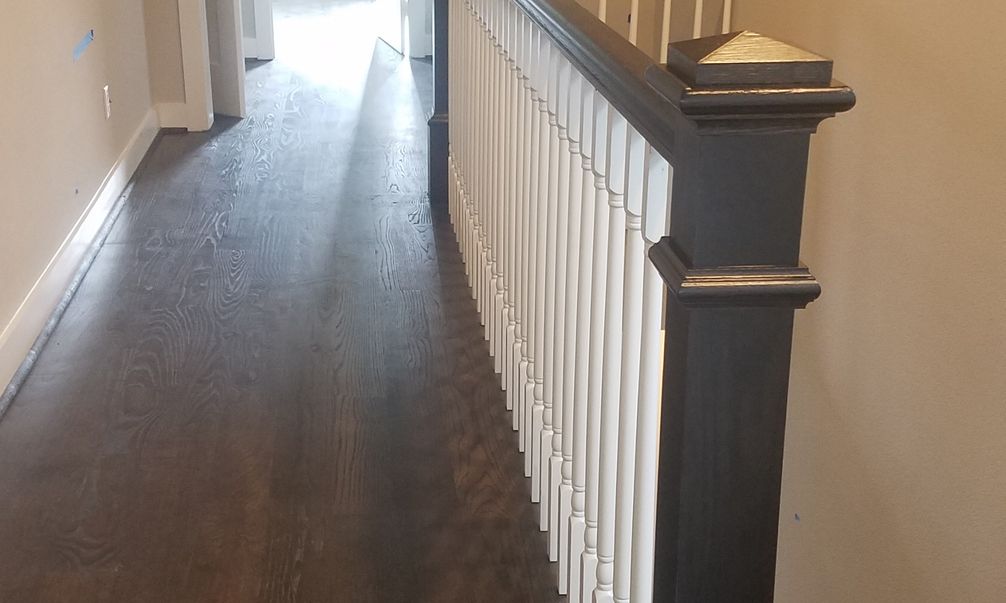 3 8 inch solid hardwood flooring of refinishing hardwood flooring company pertaining to wood floor refinished or wooden floor refinishing we can sand re stain your older wood floor bringing it to life making your home look like a new home