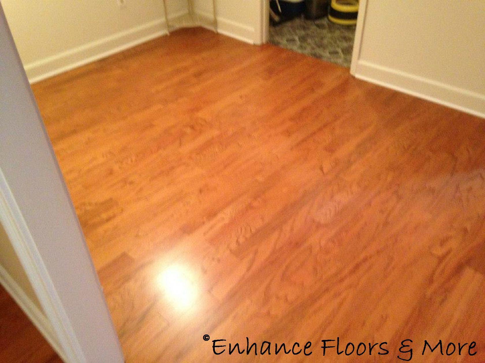 3 8 unfinished hardwood flooring of mohawk flooring prefinished hardwood floor fairlain oak 3 8 x 3 regarding mohawk flooring prefinished hardwood floor fairlain oak 3 8 x 3 color golden