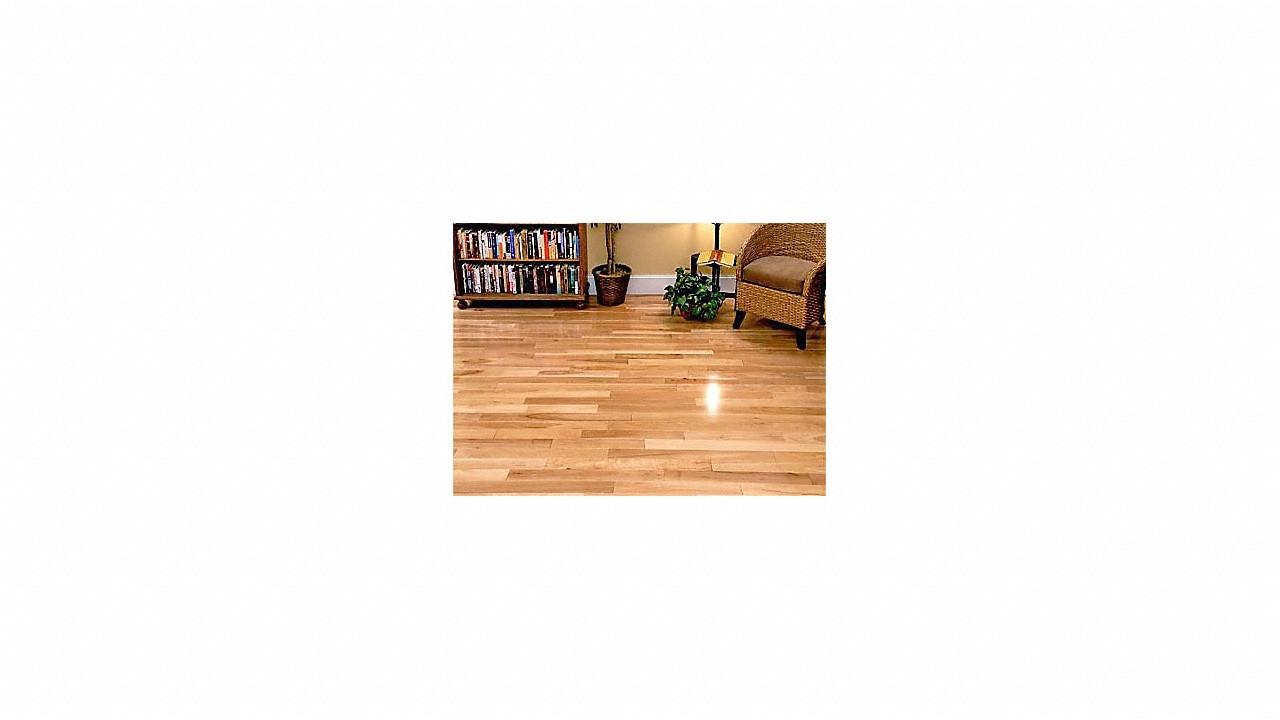 3 8 unfinished hardwood flooring of unfinished hardwood flooring for sale flooring design within unfinished hardwood flooring for sale unique 3 4 x 2 1 4 beech flooring
