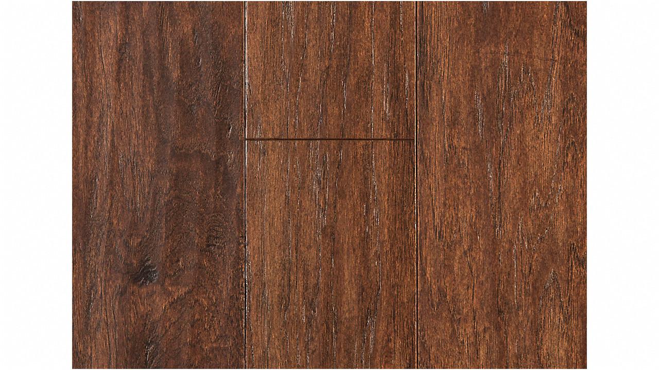 3 8 vs 1 2 inch engineered hardwood flooring of 15 primary hand scraped maple stair treads interior stairs for hand scraped maple stair treads elegant 3 8 x 5 harvest hickory virginia mill works engineered
