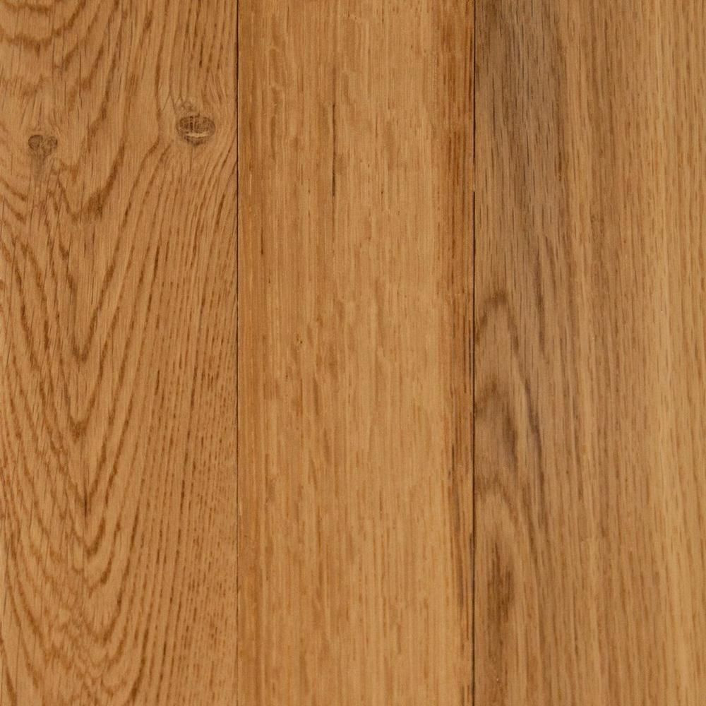 3 8 Vs 3 4 Hardwood Flooring Of Natural Oak solid Hardwood 3 8in X 2 1 4in 942700671 Floor within Natural Oak solid Hardwood 3 8in X 2 1 4in 942700671 Floor and Decor