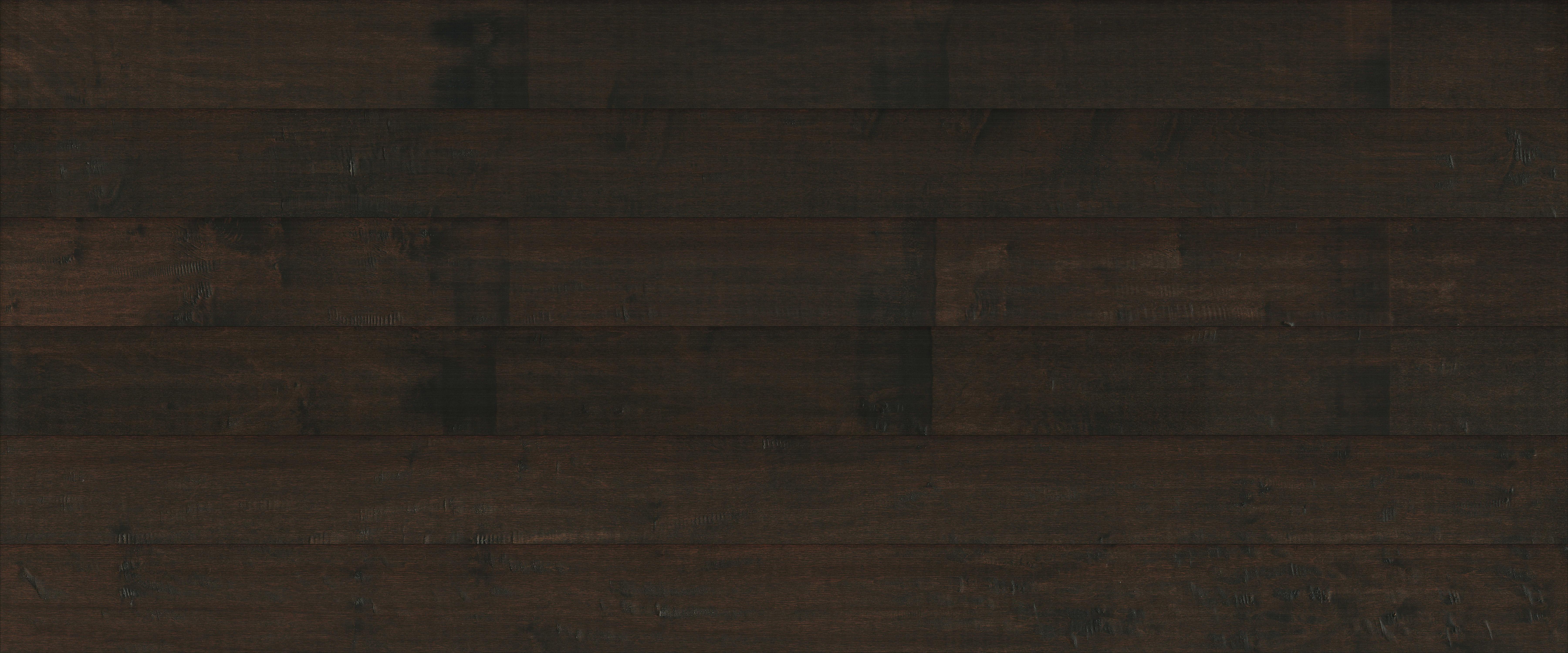 3 8 x 2 1 4 hardwood flooring of mullican san marco sculpted maple dark mocha 5 engineered hardwood within mullican san marco sculpted maple dark mocha 5 engineered hardwood flooring
