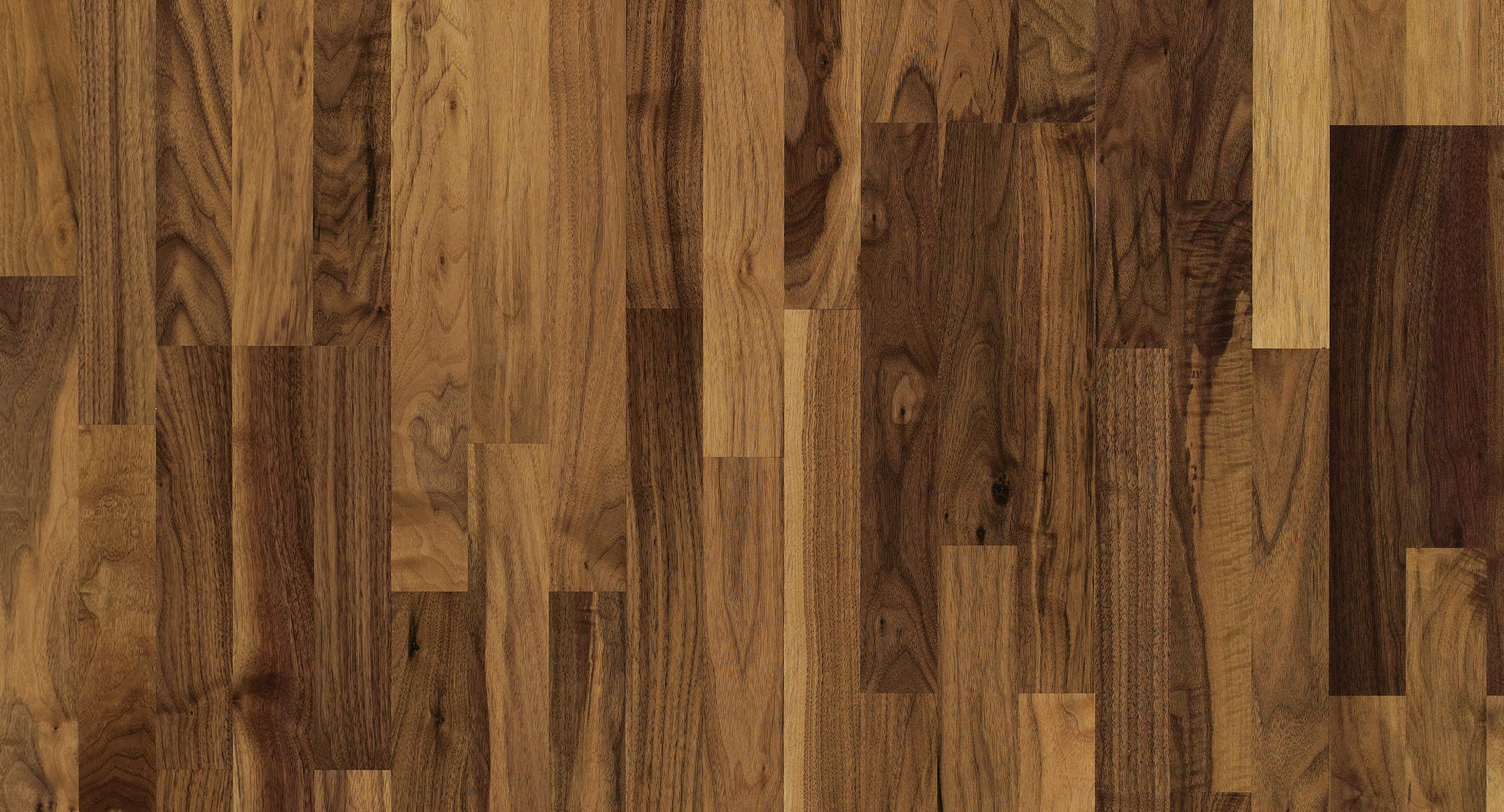 3 engineered hardwood flooring of basic engineered wood flooring products parador throughout 45a