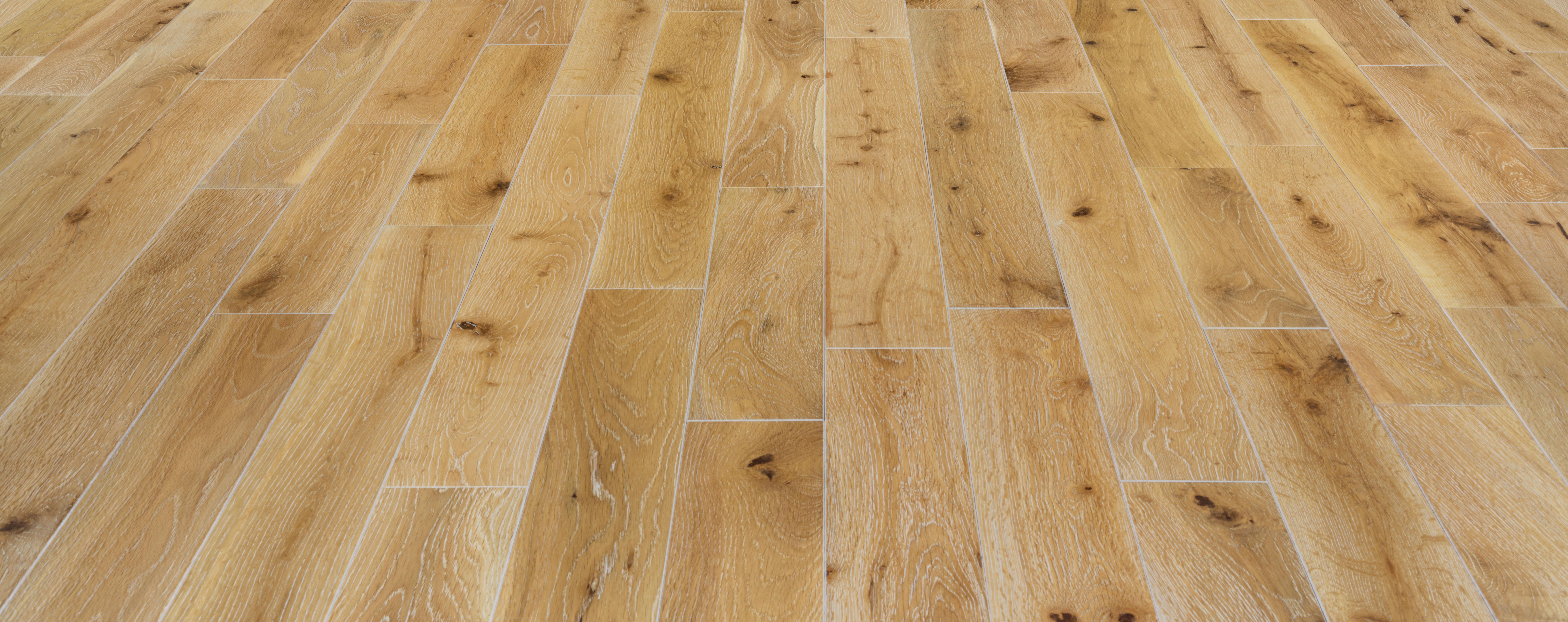 23 Famous 3 Engineered Hardwood Flooring 2021 free download 3 engineered hardwood flooring of harbor oak 3 1 2e280b3 white oak white washed etx surfaces regarding etx surfaces harbor oak white oak white washed wood flooring