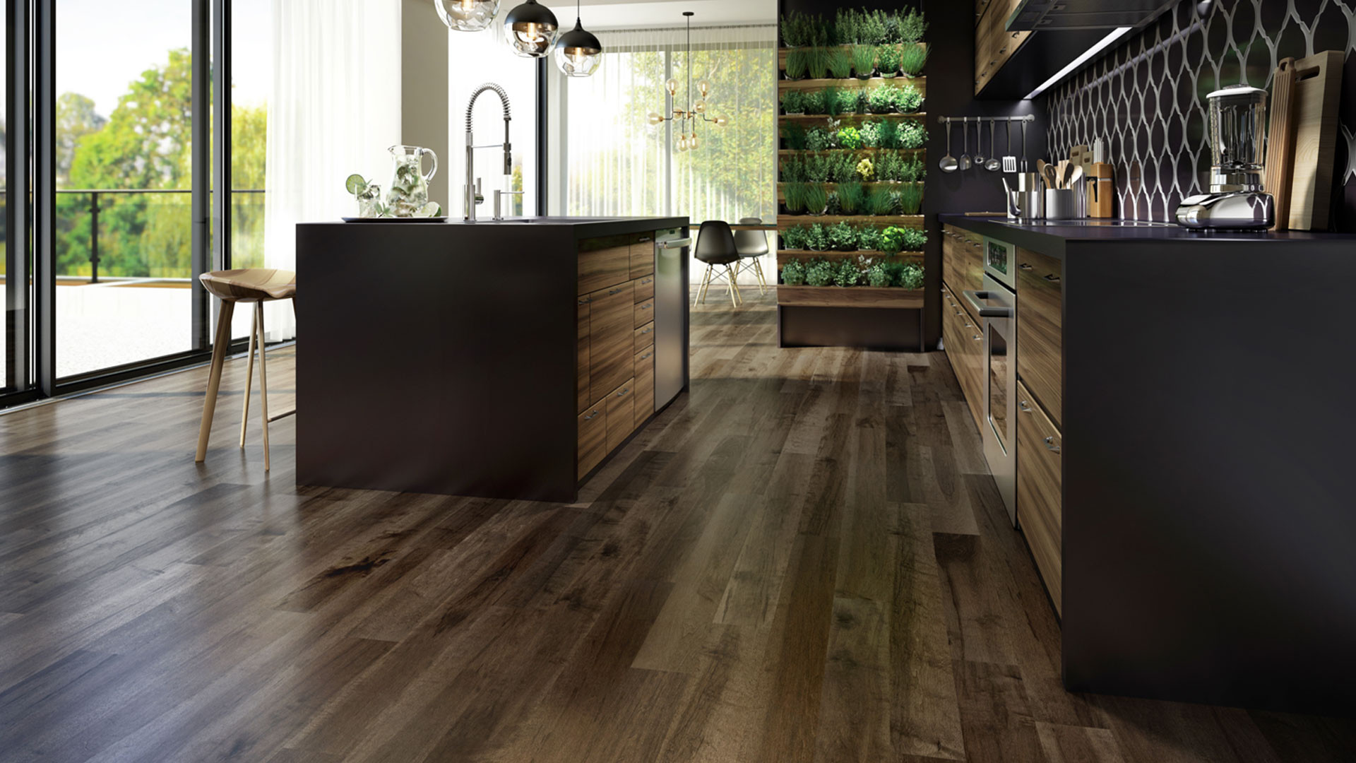 3 Inch Wide Hardwood Flooring Of 4 Latest Hardwood Flooring Trends Lauzon Flooring Intended for Each Of the Following Hardwood Flooring Trends Arising From A Growing Desire for Calmness Tranquility and Well Being is Reflected In Our organik Series