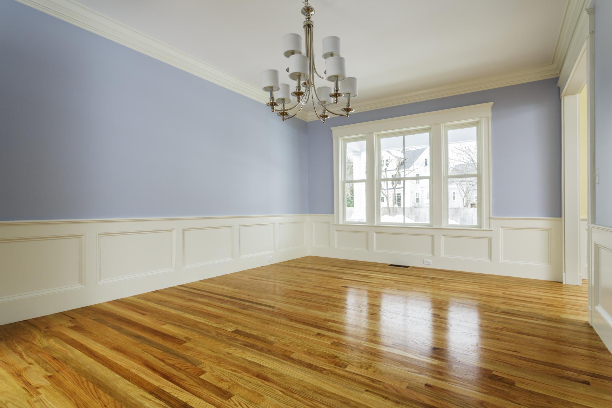 3 oak hardwood flooring of engineered laminate solid hardwood wood flooring with regard to 168686572 56a49ed73df78cf772834d31