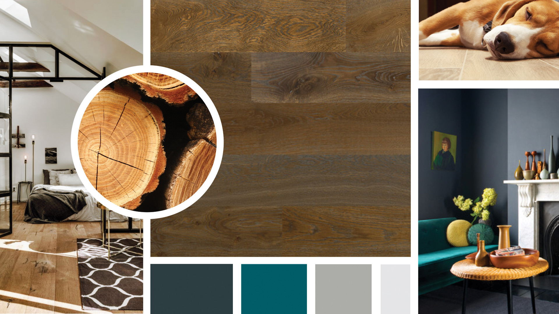 4 1 4 hardwood flooring of 4 latest hardwood flooring trends of 2018 lauzon flooring with regard to new hardwood floorings