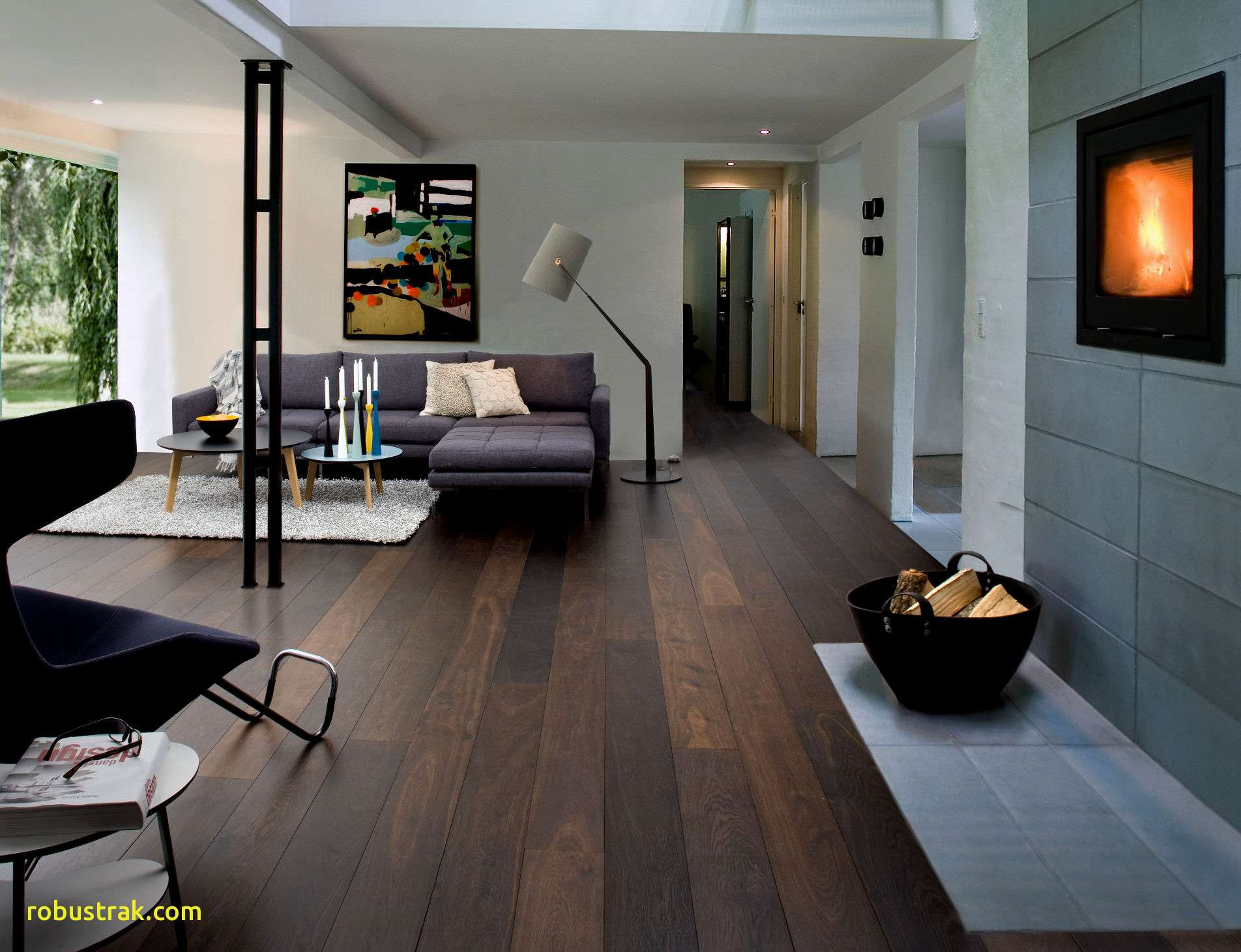 4 Hardwood Flooring Of Luxury Rooms with Dark Hardwood Floors Home Design Ideas within Full Size Of Living Room Living Room Image Result for Dining Dark Wood Floors Maison