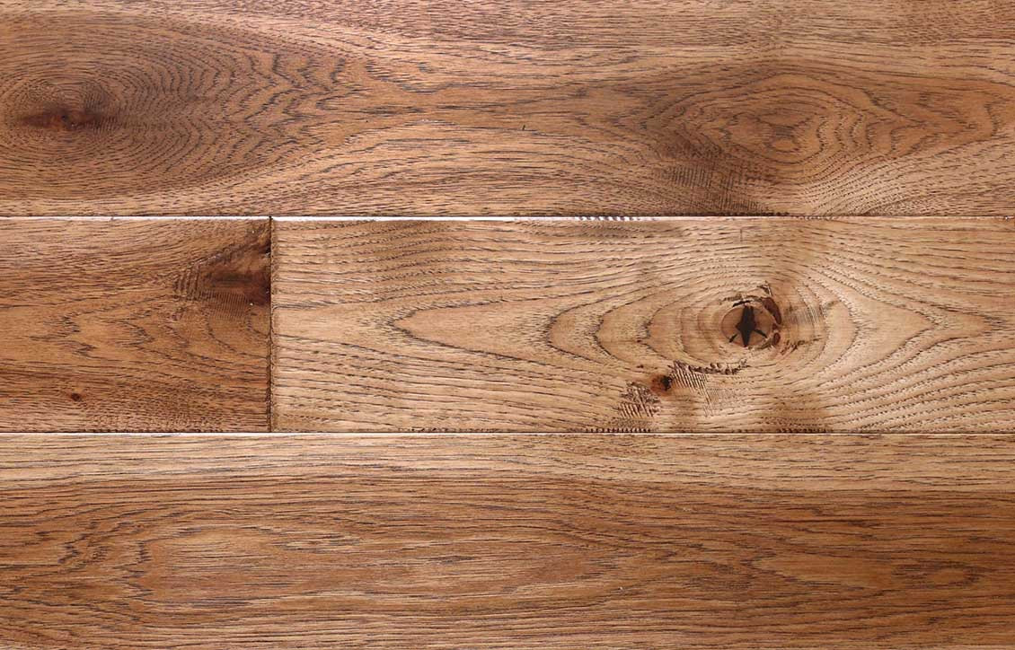 4 inch hickory hardwood flooring of hardwood flooring in 20150810004512 9850