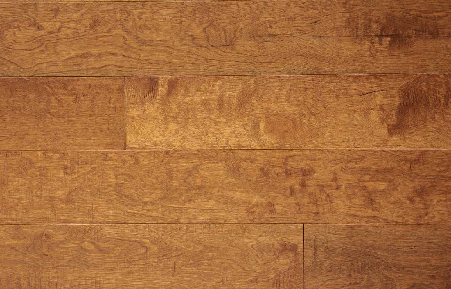 4 inch hickory hardwood flooring of hardwood flooring with regard to copper hickory