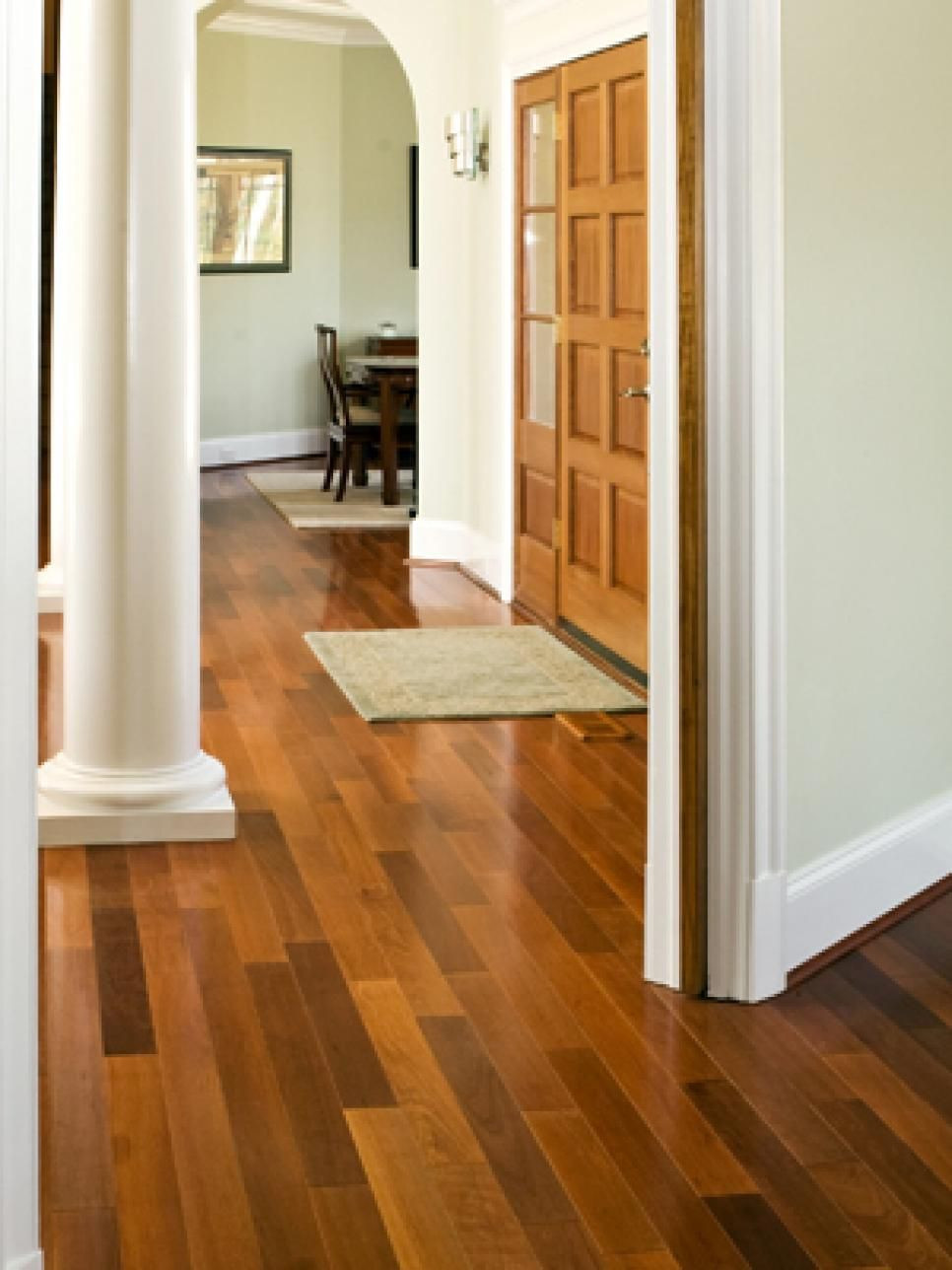 4 inch maple hardwood flooring of 10 stunning hardwood flooring options interior design styles and throughout 10 stunning hardwood flooring options interior design styles and color schemes for home decorating