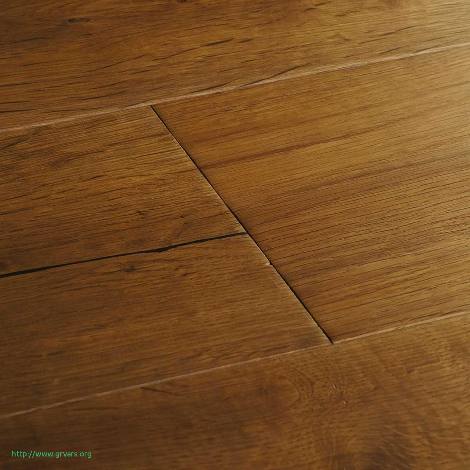 4 inch maple hardwood flooring of 20 unique hardwood floor plank sizes ideas blog for 20 photos of the 20 unique hardwood floor plank sizes