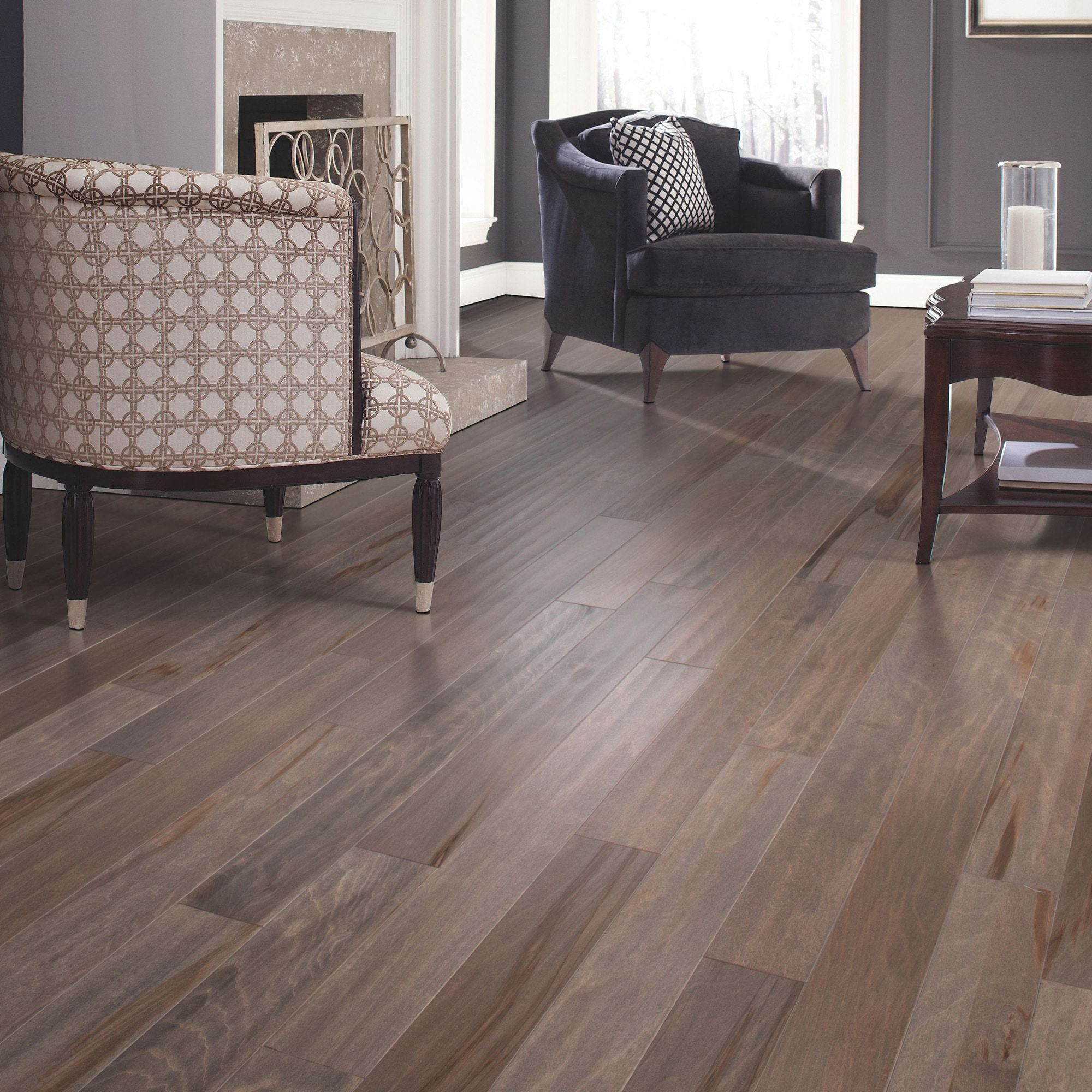 4 Inch Oak Hardwood Flooring Of Builddirecta Mohawk Flooring Engineered Hardwood Ageless Allure with Regard to Builddirecta Mohawk Flooring Engineered Hardwood Ageless Allure Collection