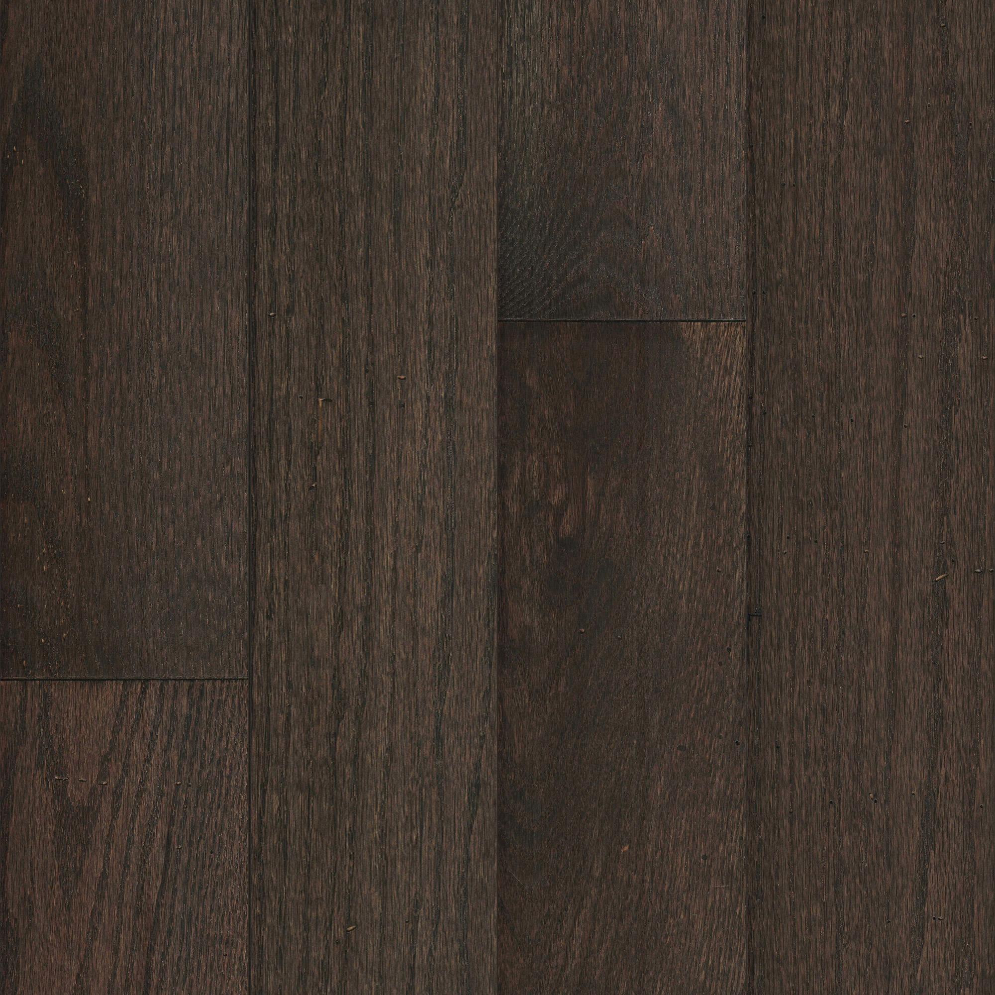 4 inch oak hardwood flooring of mullican muirfield oak granite 5 wide solid hardwood flooring for file 447 15