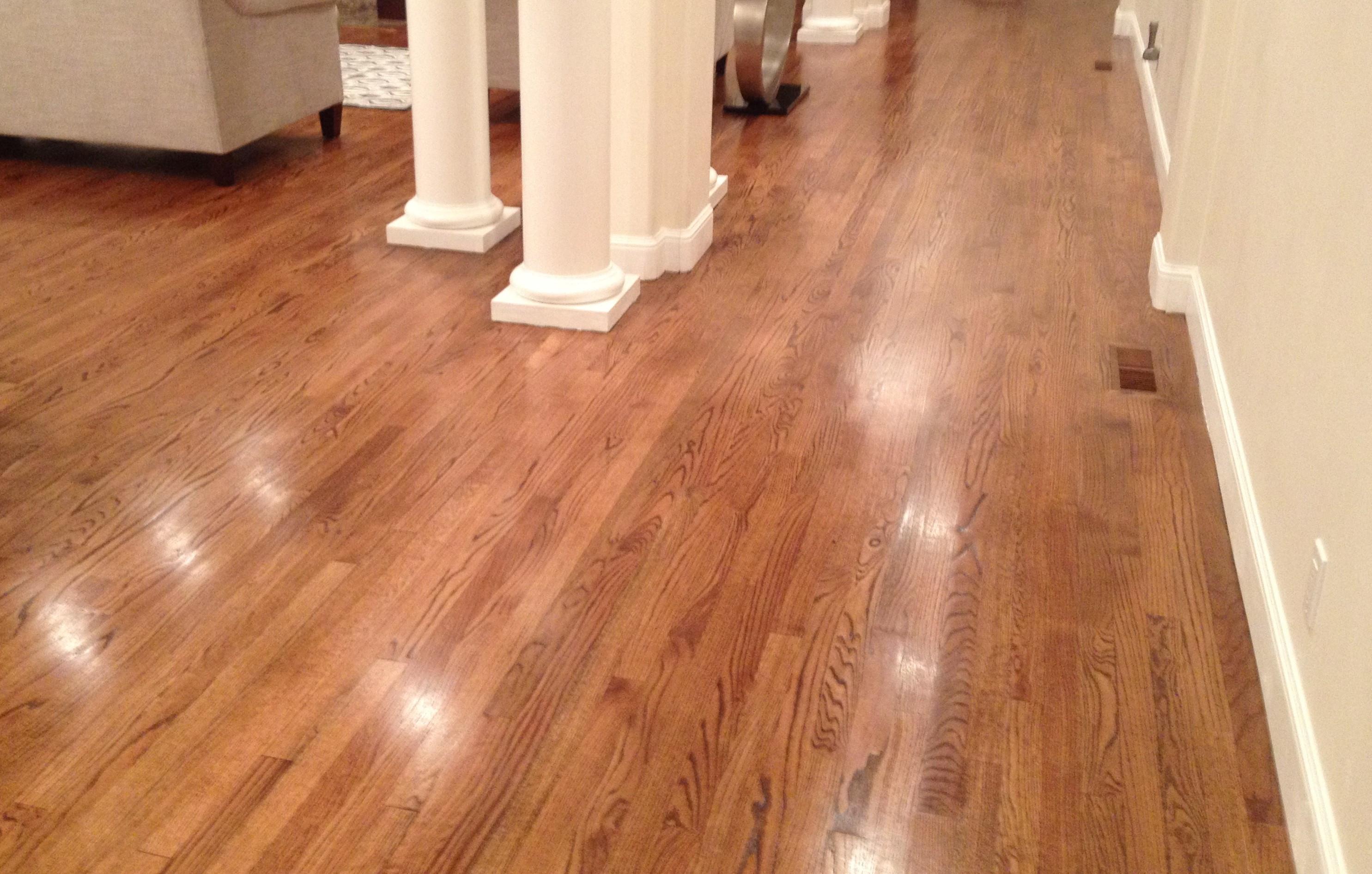 4 inch red oak hardwood flooring of 3 4 inch red oak flooring flooring designs regarding saratoga s hardwood floors golden