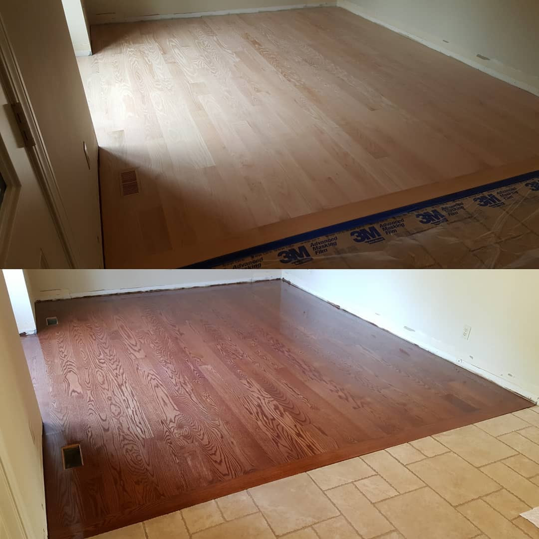 4 inch red oak hardwood flooring of hydrasand pictures jestpic com with regard to 5 inch select red oak glue assist install using wakol pu280 and ms262 sausage adhesive custom duraseal brew finished with loba easy prime and loba easy