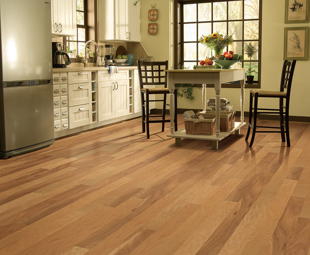 4 inch wide hardwood flooring of hardwood riverchase carpet flooring intended for this makes these floors ideal for active areas in a home with a non glue installation you are able to walk on your new laminate floor immediately after