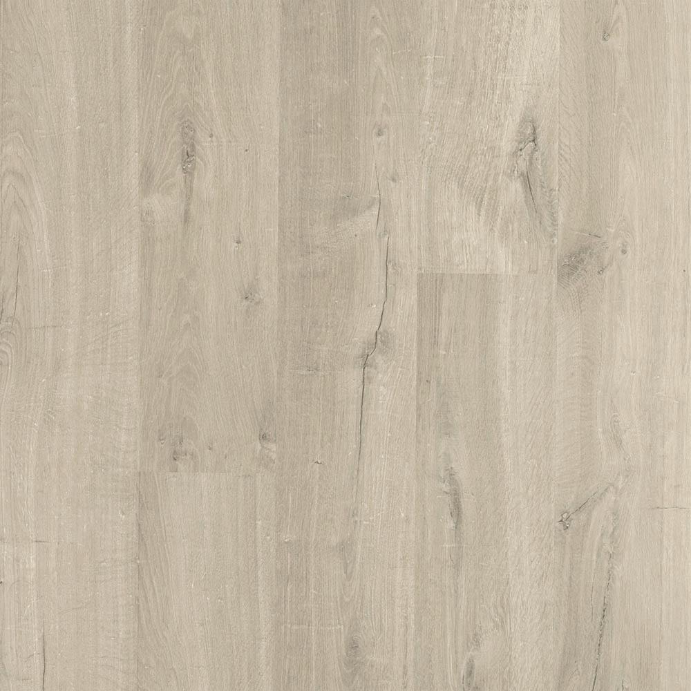 4 inch wide hardwood flooring of light laminate wood flooring laminate flooring the home depot intended for outlast graceland oak