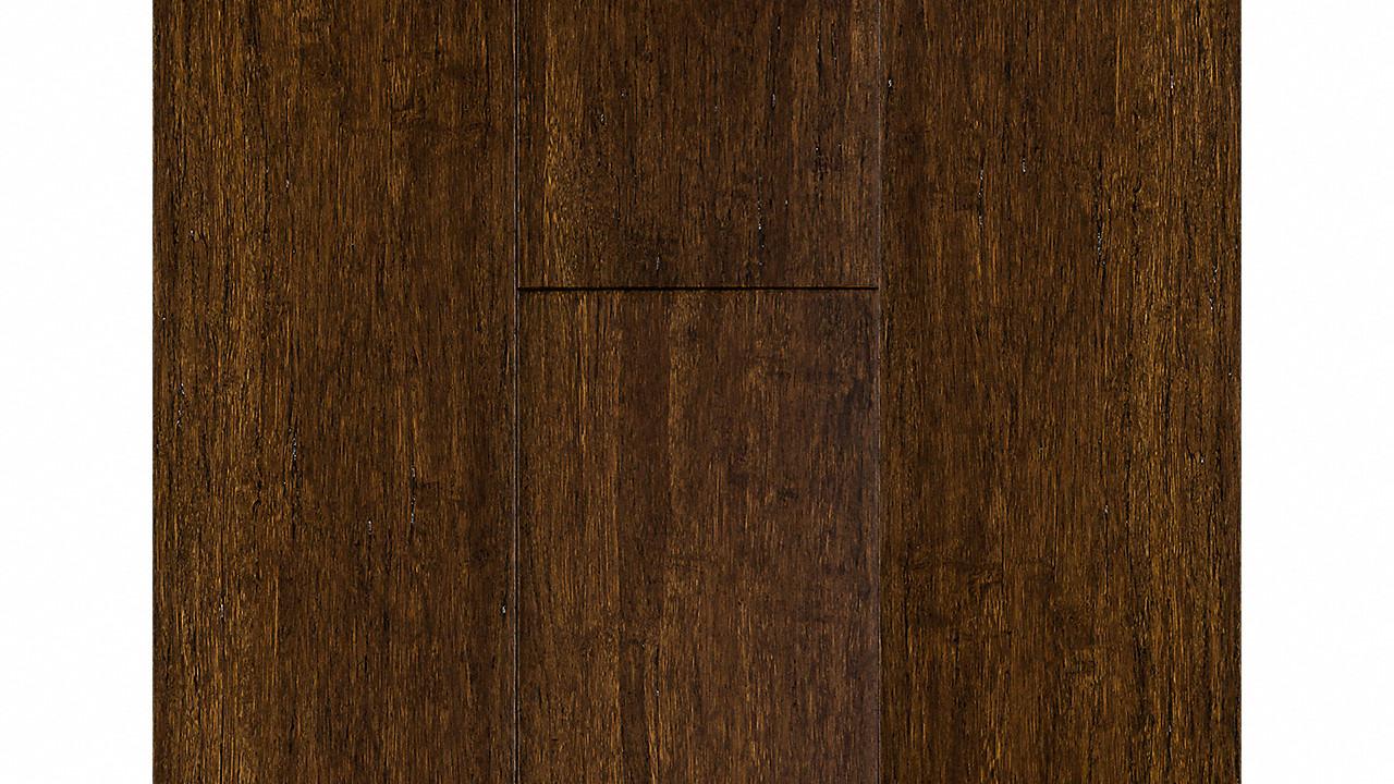5 16 hardwood floor nailer of 1 2 x 5 1 8 antique hazel strand bamboo morning star xd lumber for morning star xd 1 2 x 5 1 8 antique hazel strand bamboo
