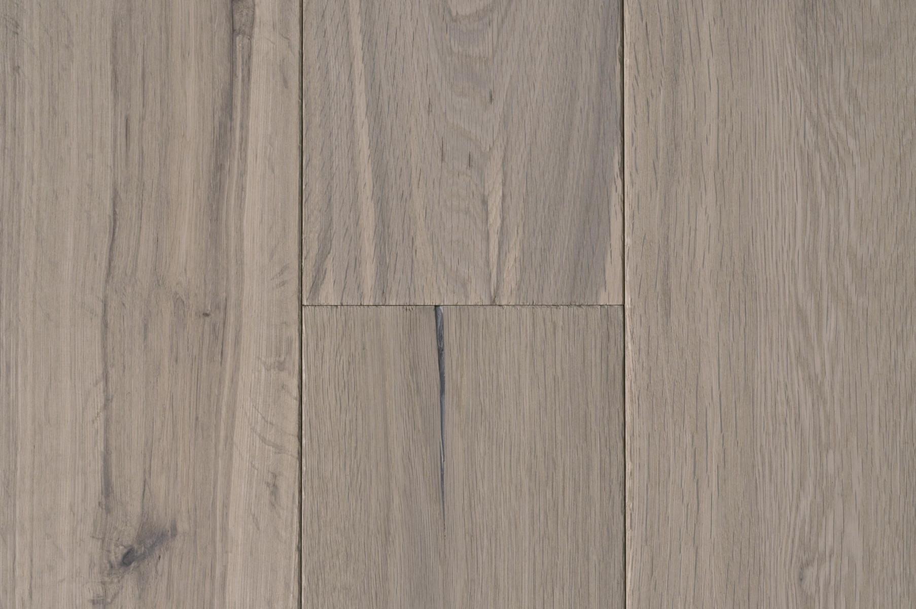 5 8 engineered hardwood flooring of duchateau hardwood flooring houston tx discount engineered wood inside antique white european oak width 7 44 thickness 5 8 engineered