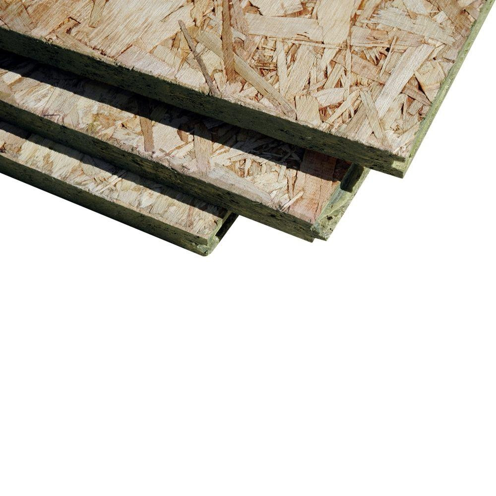 5 8 inch engineered hardwood flooring of t actual intended for store sku 920924