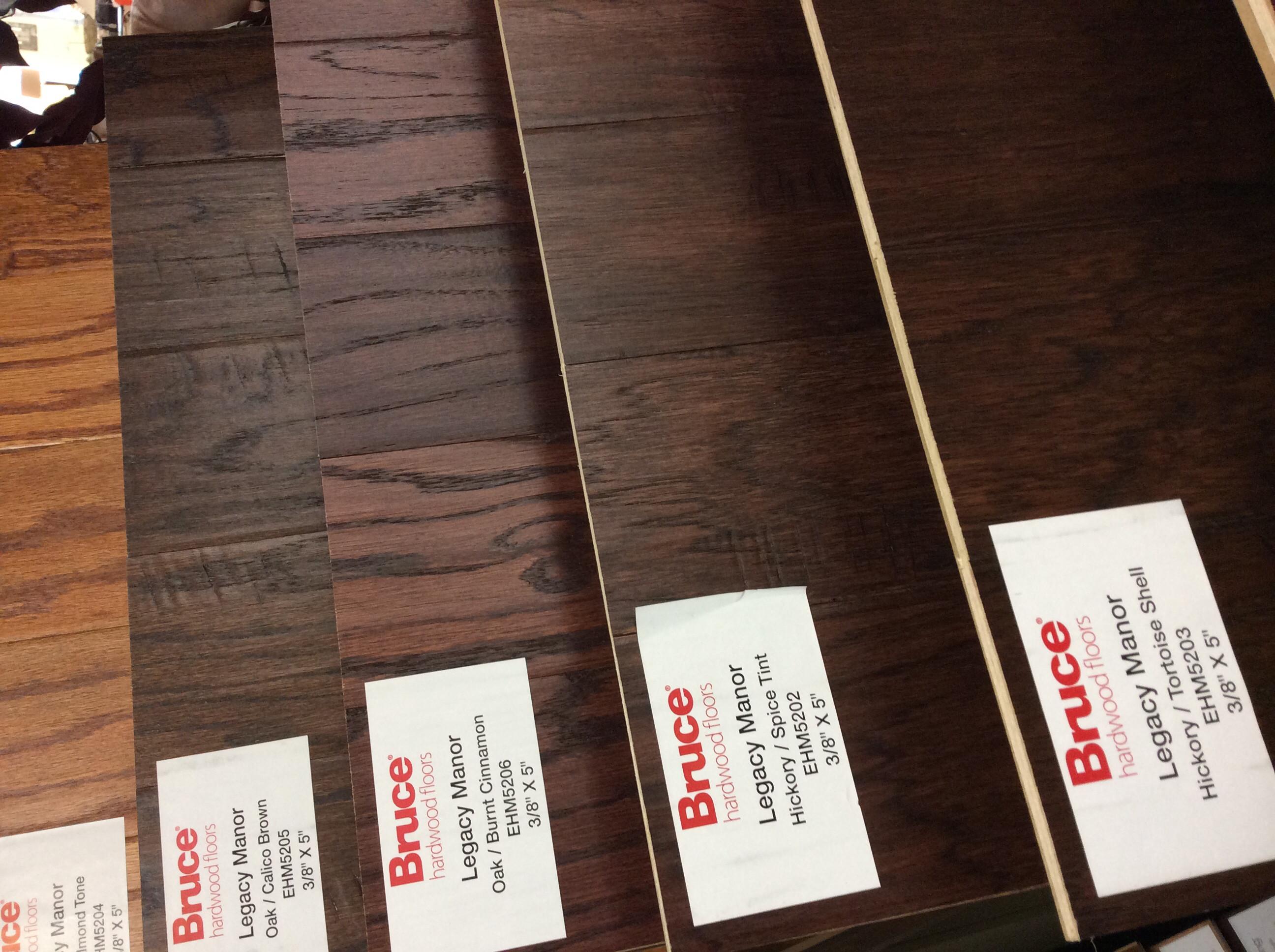5 8 solid hardwood flooring of flooring mason furniture circleville for commercial carpet solid hardwood