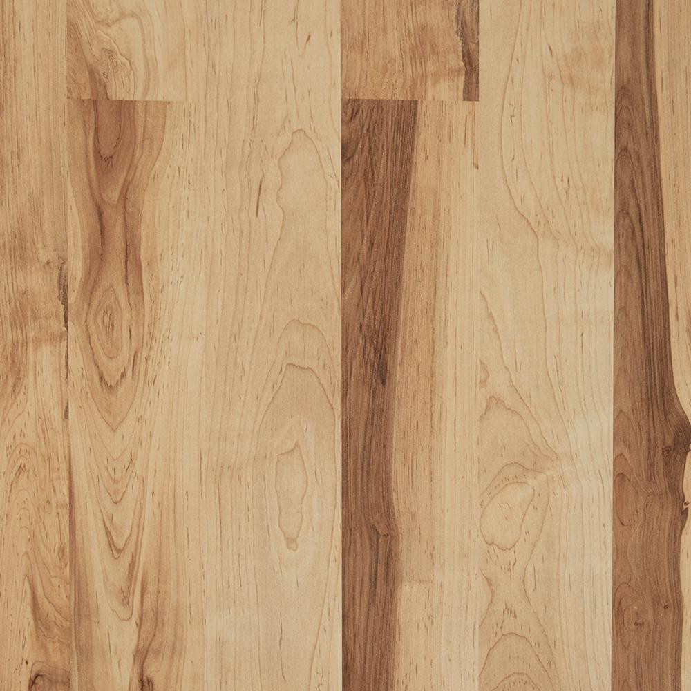 5 8 vs 3 4 hardwood flooring of light laminate wood flooring laminate flooring the home depot for colburn maple 12 mm thick x 7 7 8 in wide x 47