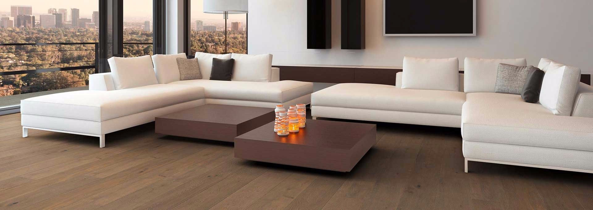 5 8 vs 3 4 hardwood flooring of wood flooring etx surfaces inside etx surfaces wood flooring commercial flooring