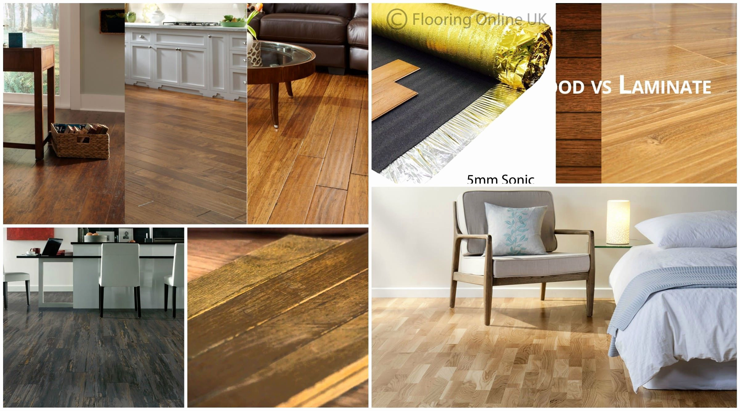 5 engineered hardwood flooring of engineered bamboo flooring problems intended for 50 inspirational bamboo flooring vs hardwood pics 50 s ideas of engineered bamboo flooring vs laminate
