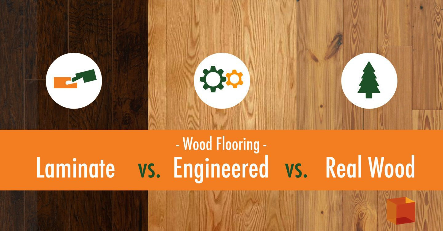 5 engineered hardwood flooring of laminate vs engineered elegant wood flooring real kitchen bath in 15 with interior laminate vs engineered contemporary hardwood flooring design your floors with regard to 7 from