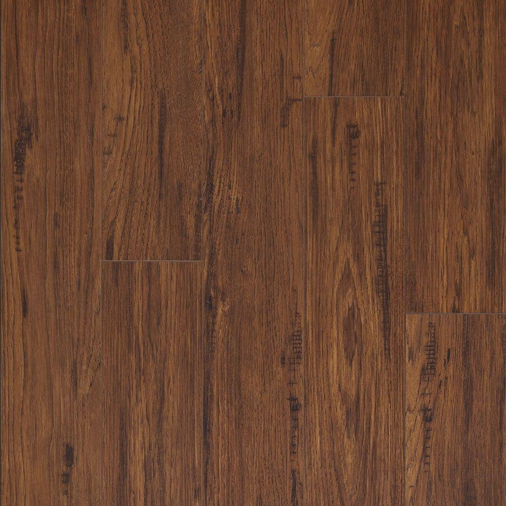 5 engineered hickory hardwood flooring in germain of find durable laminate flooring floor tile at the home depot intended for franklin lakes hickory laminate flooring 5 in x 7 in